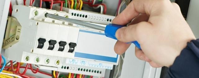ELECTRICIDAD DOMICILIARIA FULL PACK